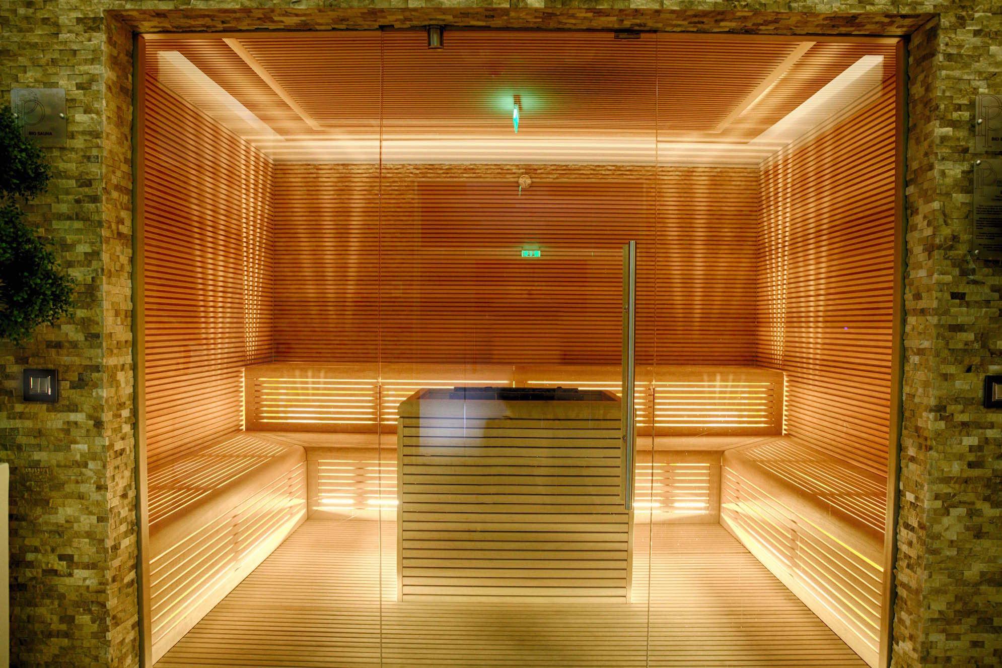 beneficiile saunei varicoză
