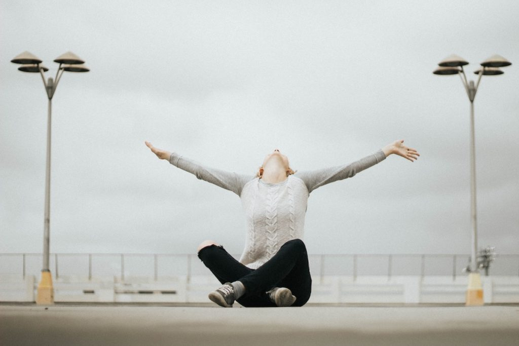 Trucuri sa iti mentii energia intreaga zi