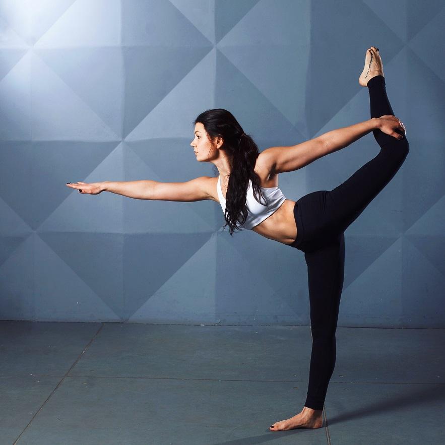 5 Motive sa practici BodyArt