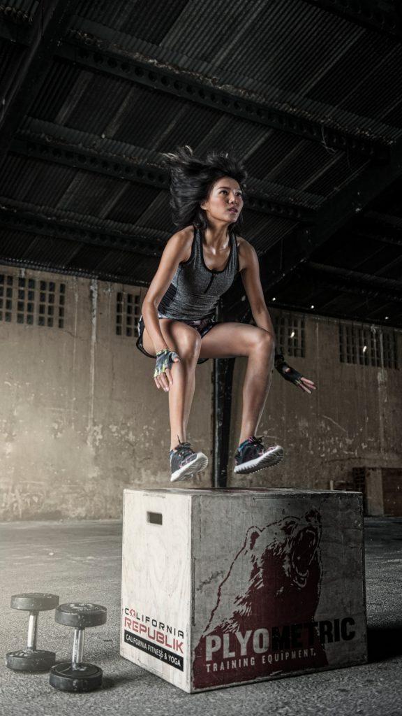 5 Mituri despre fitness pe care le demontam