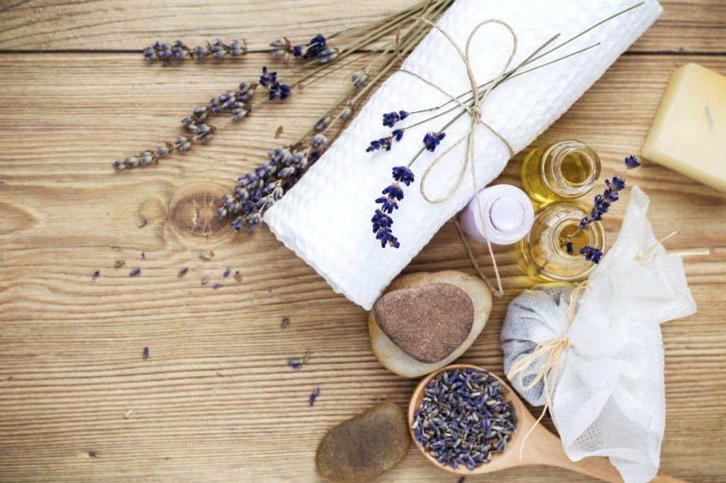 Protejarea pielii sensibile cu fragilitate vasculara