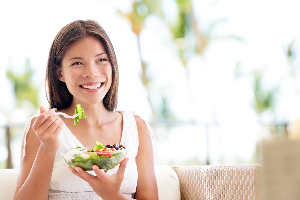 Tratamente naturiste pentru amenoree