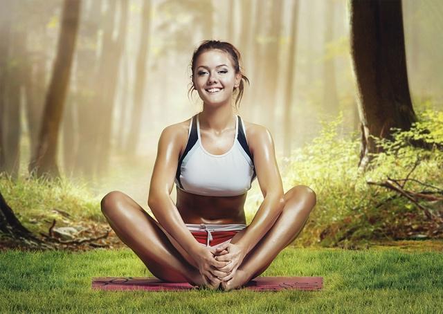 5 moduri in care relaxarea ne face mai sanatosi