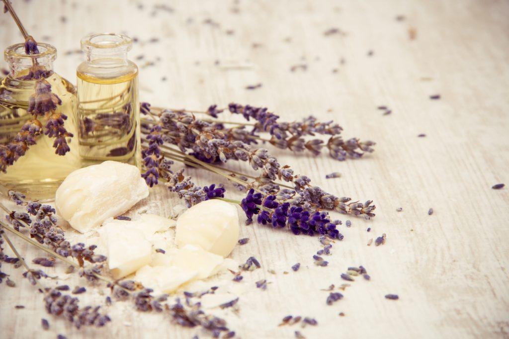 Ritual detox pentru casa ta