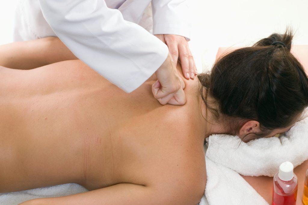 Tratamente SPA pentru boli ale oaselor, muschilor si articulatiilor