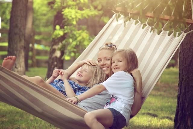5 moduri prin care putem reduce stresul zi de zi