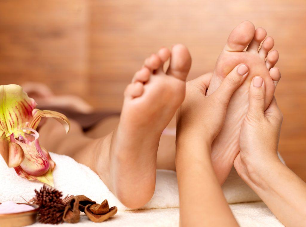 MINI - VOUCHERUL SPA - O afacere profitabila pentru trup si suflet si buzunar