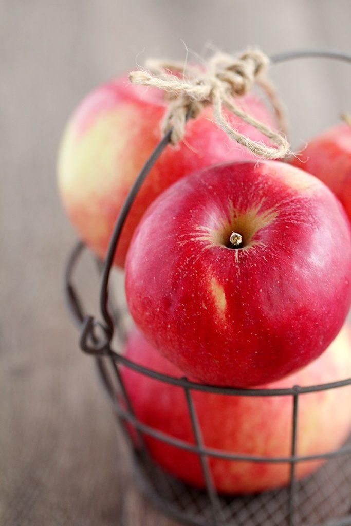 5 alimente detoxifiante pe care sa le savurezi toamna