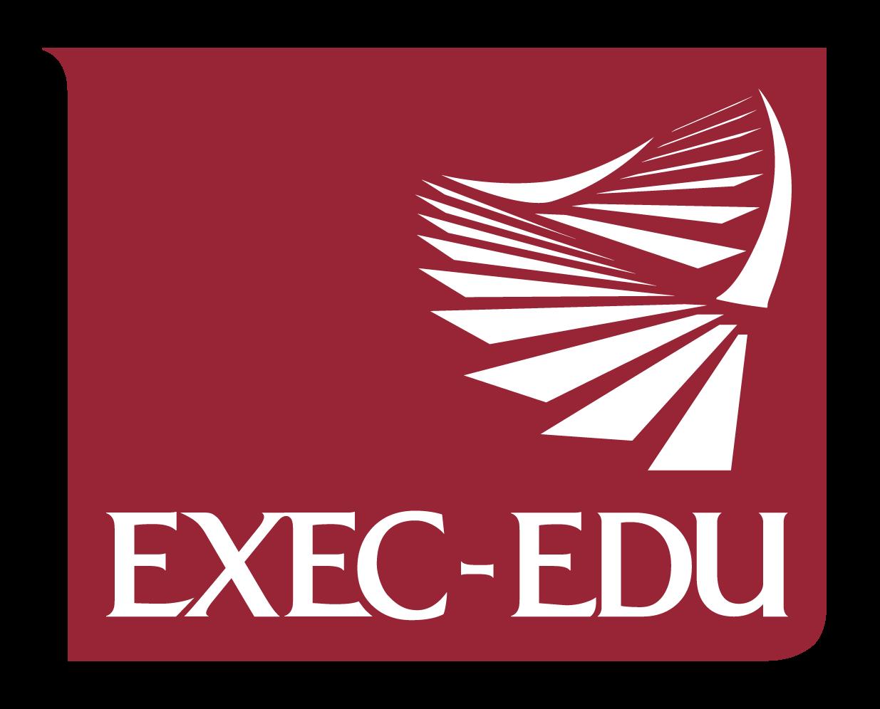 Exec - edu