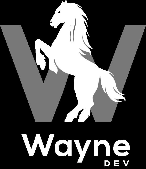 Wayne-Dev