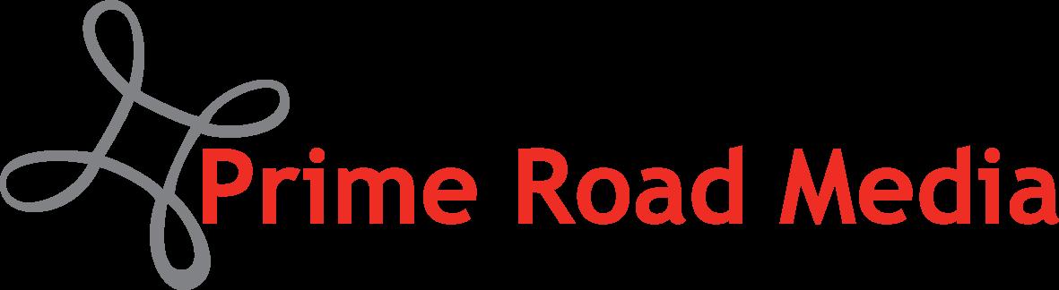 Prime Road Media