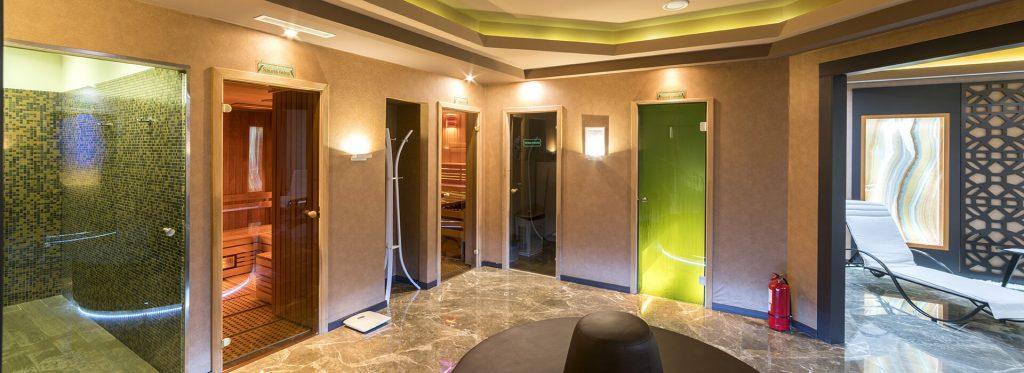 Lotus Therm Spa and Luxury Resort: noul complex balnear de 5 stele din Baile Felix
