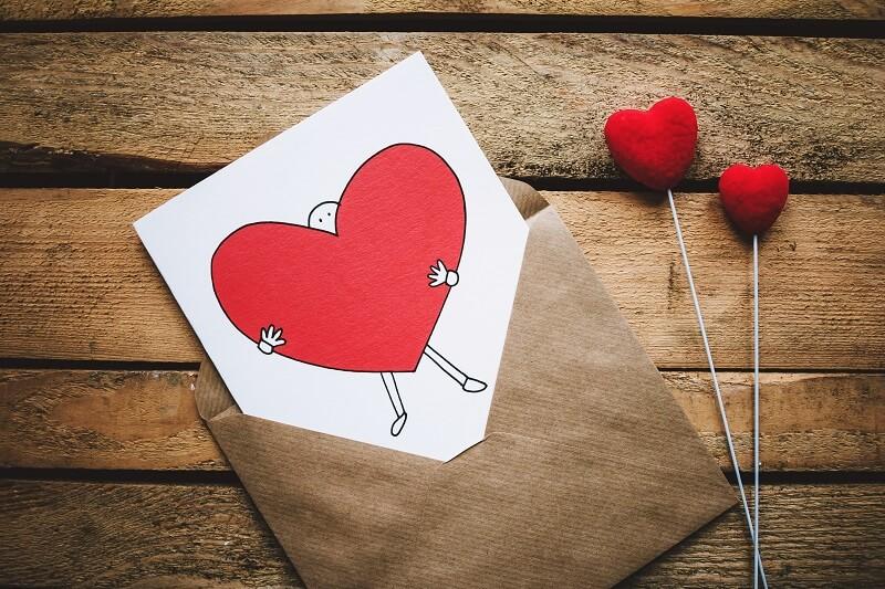 Petrece Valentine's Day la Băile Herculane