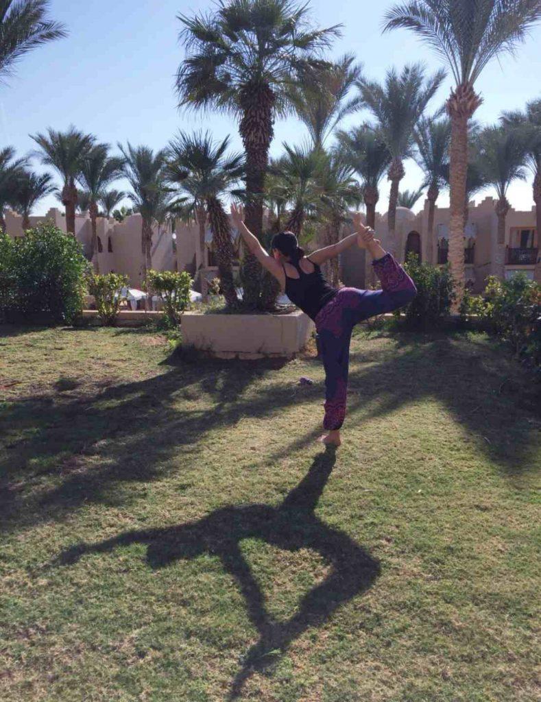 Top 3 tehnici de echilibru corp-minte-suflet